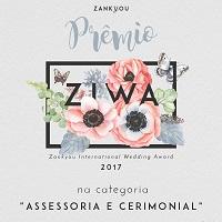 BR_Ziwa2017_ASSESSORIA 17