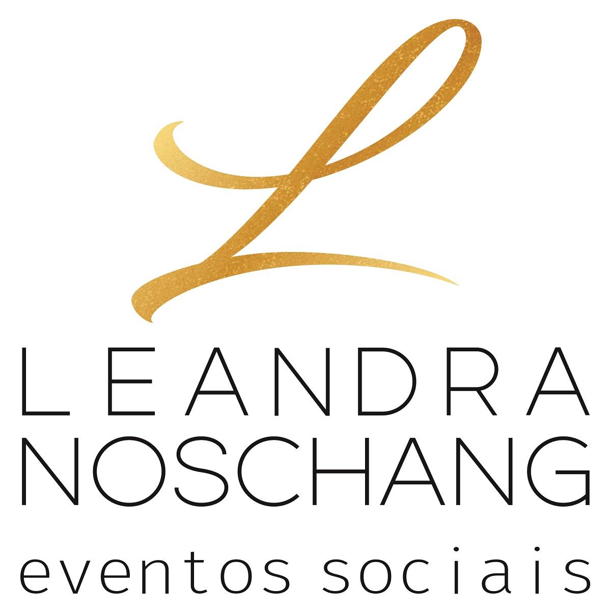 Leandra Noschang Eventos Sociais